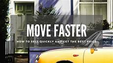 priced to sell move in move faster how to sell quickly and get the best price