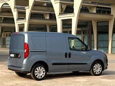 Fiat Doblo Cargo - 2010 fiat doblo cargo