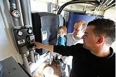 Heizungspumpe Läuft Aber Fördert Nicht - hydraulischer abgleich faq 35 fragen antworten co2online