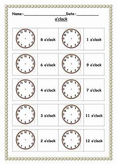telling time worksheets o clock 3130 o clock worksheets 243 ra o clock clock worksheets worksheets and tes resources