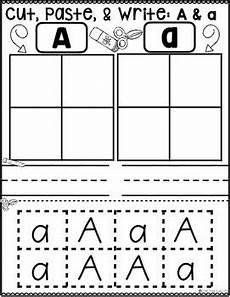 letter c sorting worksheets 24079 pin on kinder alphabet activities