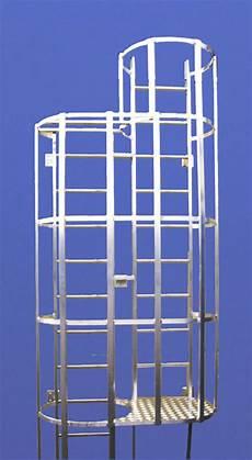 scale con gabbia scale con gabbia scala su misura alla marinara unione