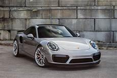 Porsche 991 Turbo - 991 turbo s porsche