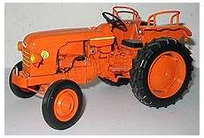 Tracteur Agricole Wikip 233 Dia