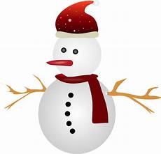 schneemann weihnachten schnee 183 kostenloses bild auf pixabay