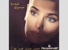 sinead o'connor today