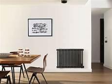 rénovation électrique maison en r 233 novation b 233 n 233 ficiez d un chauffage 233 lectrique qui