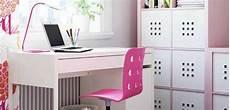 sedie cameretta ikea da ikea arriva vivalascuola scrivanie sedie e librerie