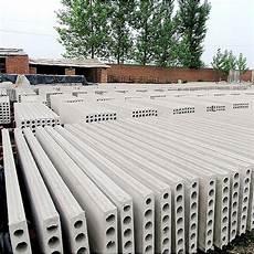 high efficiency lightweight concrete wall panel making machine styrofoam wall panels osb