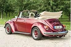vw käfer cabrio vw k 228 fer cabrio happyclassics de