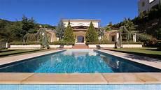 Locations En Espagne 2020 Locations De Villas Et Maisons