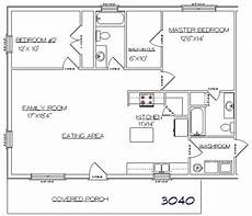 pole barn house floor plans tri county builders pictures and plans tri county