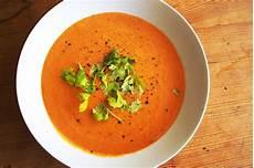 rote linsensuppe indisch indische linsensuppe dal suppe vegan glutenfrei
