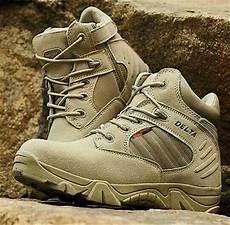 jual sepatu delta force army tactical usa 6 inch warna