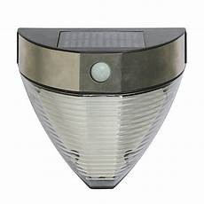 wickes solar led hi lo pir wall light wickes co uk