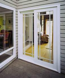 französische balkone glas fabelhafte schiebet 252 ren terrasse franz 246 sische t 252 ren die