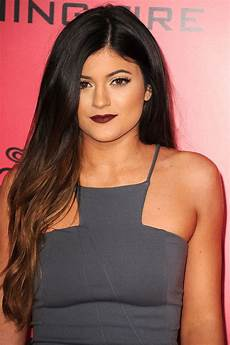 33 hottest kylie jenner bikini pictures are show off her
