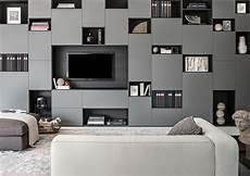pareti attrezzate per soggiorno guida alla scelta delle pareti attrezzate per il soggiorno