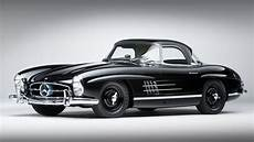 mercedes sl 300 mercedes 300 sl wallpapers images photos pictures