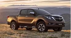 mazda bt 50 2020 mazda bt 50 to soldier on until 2020 auto news carlist my