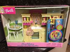Kitchen Playset Toys R Us by 2003 Decor Collection Kitchen Playset