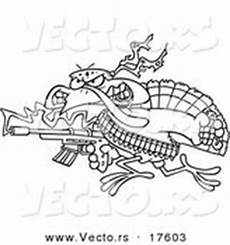 coloring pages 17603 rambo coloring pictures printable coloring pages