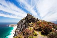 heure afrique du sud cap sur l afrique du sud pour un voyage avec