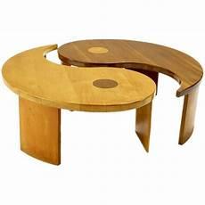 Yin Yang Coffee Table 396 1 jpg