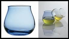 serigrafia bicchieri bicchiere assaggia olio gma serigrafia conf 6 pezzi