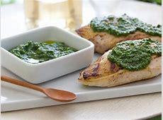 Chicken Breast Recipes for Dinner Tonight   Recipes
