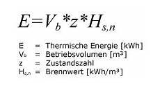 celle uelzen netz thermische energie erdgas