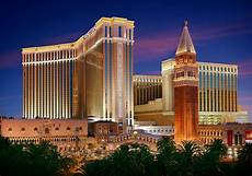 for luxury the venetian resort hotel las