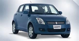 Suzuki SWIFT 2015 Price In Pakistan Review Full Specs