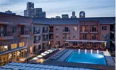 Apartment Reit Merger by Atlanta Real Estate Investor Becomes Largest
