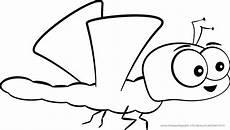 Malvorlagen Insekten Pdf Ausmalen Tiere Einfach Die Ausdrucken Und Mit