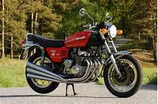 Six Cylinder Motorcycles Part 2 Mcnews Au