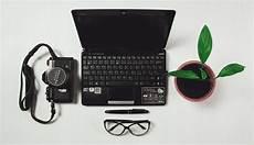 notebook auf raten kaufen niedrige zinsen nutzen laptop auf raten kaufen on a