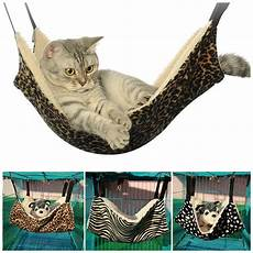 amaca gatto gatto amaca leopardo lettino per animale domestico letto