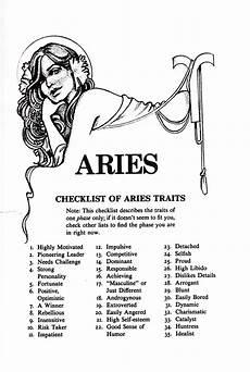 Sternzeichen Widder Frau - aries 1eyejack aries sign aries astrology aries