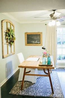 Joanna Gaines Magnolia Home Decor Ideas by Fixer In 2019 Joanna Gaines Design Home Fixer