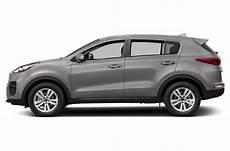 Kia Trucks 2019 by New 2019 Kia Sportage Price Photos Reviews Safety