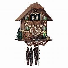 schwarzwald kuckucksuhr modern cuckoo souvenir shop kuckucksuhr schwarzwaldhaus