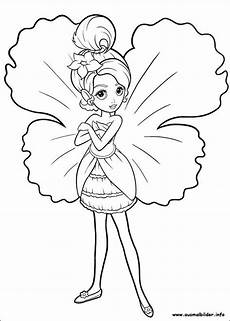 Malvorlagen Elfinchen Elfinchen Malvorlagen Coloring Pages