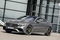 s63 amg coupe mercedes amg s63 yellow edition kicks things for the facelifted s class coupe carscoops