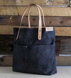 comment faire un sac en jean patrons gratuits tutos et