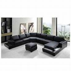 u shaped sofa set suppliers manufacturers traders in