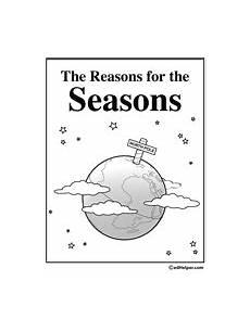 seasons worksheets for 8th grade 14804 earth worksheets edhelper