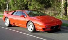 free car repair manuals 2002 lotus esprit instrument cluster lotus esprit australia