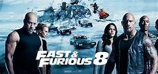 Rapidos Y Furiosos 8 The Fate Of The Furious Ahora Por