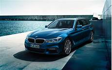 5 Er Bmw 2017 - gorgeous wallpapers of the new 2017 bmw 5 series touring